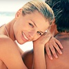 Up to 54% Off Airbrush Tans in Broken Arrow