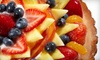 Shalom Kosher - Wheaton: $10 for $20 Worth of Groceries at Shalom Kosher in Wheaton