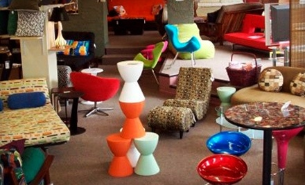 $100 Groupon to Pizazz Furniture - Pizazz Furniture in St. Louis