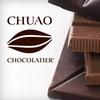 52% Off Chocolate from Chuao Chocolatier
