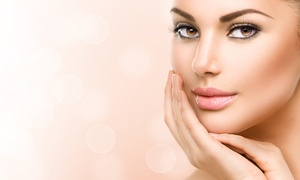 Exquisite Medi Spa: Up to 62% Off Photofacial at Exquisite Medi Spa