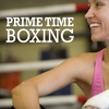 72% Off Boxing Workout Package