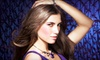 Teresa's Salon and Spa - Brighton: Hairstyling, a Partial Highlights, or a Full Highlights Package at Teresa's Salon and Spa in Brighton (Up to 67% Off)