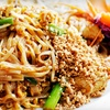Up to 54% Off Thai for Two at Thai Rock in Rockaway Beach