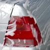 Half Off Six Car Washes at Dilworth Car Wash