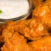 Up to 46% Off Wings and Pizza at Long Wong's in Tempe