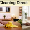 Up to Half Off Cleaning Services