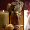 Up to 55% Off Facial or Waxing Services