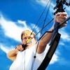 Up to 59% Off Archery Packages in Churchville