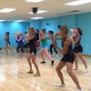Up to 48% Off Unlimited Dance Classes at Express Yourself! - LLC.