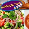 Up to 53% Off Fare at Blossom Trail Cafe