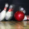 Up to 51% Off Bowling Outing for Two or Four