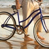 Up to 62% Off Bike Rental from Paradise Rent-A-Car