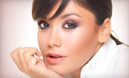 The Moore Center for Plastic Surgery P.C.: 1 Chemical Peel - The Moore Center for Plastic Surgery P.C. in Athens