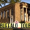 $10 for Two Buffalo Tours Tickets