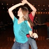 Up to Half Off Classes at Overstreet Dance Gallery