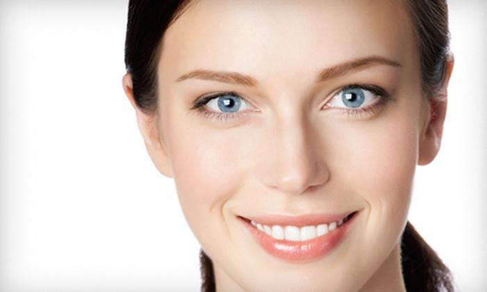 Snootie's Skin Spa - Metairie: Three, Six, or Nine Microdermabrasion Treatments at Snootie's Skin Spa in Metairie (Up to 56% Off)