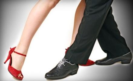 Wichita Swing Dance Society: Admission to Social Dances on Fri., July 15 - Sun., July 17 - Wichita Swing Dance Society in Wichita