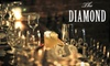 The Diamond - Mark Brand Inc. - Downtown Eastside: $45 for a Rookie Bartending Class at The Diamond