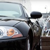 Up to Half Off Mobile Auto Detail