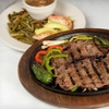 $10 for Mexican Cuisine at Jalisco's Restaurant & Bar