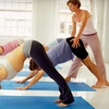 71% Off Classes at Power Yoga Chicago