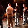 51% Off Beginners' Comedy Classes