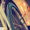 52% Off Services at BicycleSpace