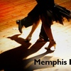 67% Off Ballroom Dance Lessons