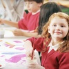 Up to 55% Off Kids' Arts & Crafts Classes