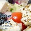 52% Off Greek & Italian Cuisine in Lithia Springs