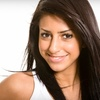 Up to 71% Off Salon Services in Kenner