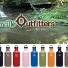 52% Off at Clintonville Outfitters