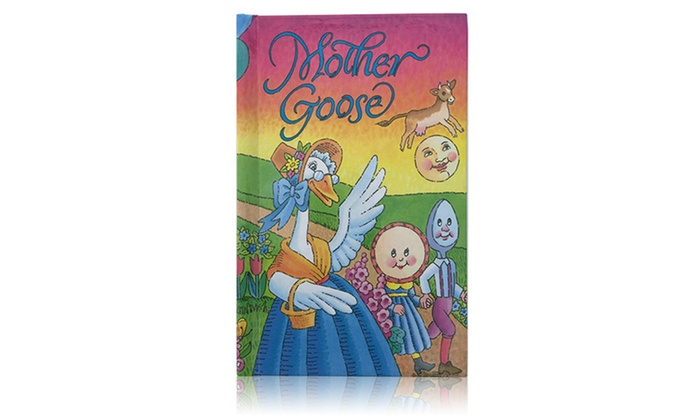 Personalized Books R Us: Personalized Children's Story Books from Personalized Books R Us
