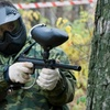 51% Off at Bigshot Paintball Fields