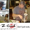 53% Off Cooking Class