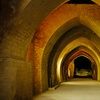 Visita narrata, Crypta Neapolitana