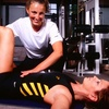 Up to 73% Off at Northwest Personal Training