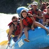 51% Off Rafting Trip from River's End Rafting