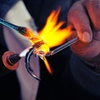 Up to 56% Off Glassblowing Class