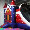Up to Half Off at Bouncy Town USA in Windsor