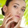 Up to 68% Off Facial Packages at Praba Salon