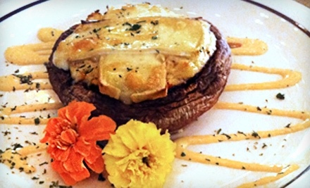 $15 Groupon to Lemon Grove Cafe - Lemon Grove Cafe in Youngstown