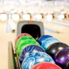 Up to 70% Off Bowling at Van Houten Lanes