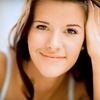 84% Off Laser Skin Resurfacing in Chula Vista