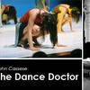 John Cassese the Dance Doctor - Downtown Santa Monica: $7 for a One-Hour Group Dance Lesson at John Cassese The Dance Doctor Studio ($15 Value)