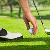 Up to 74% Off Golf Lessons from a PGA Pro