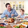 Half Off Online Meal Planning from eMeals