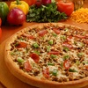 $7 for Pizzeria Fare at CheeZies Pizza in Blue Springs