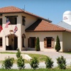 Up to 51% Off Wine Tasting for Two at Crown Winery